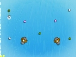Play Sling Ice Junior free