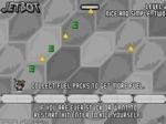 Play Jet Bot free