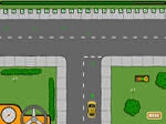 Play Taxi Driving School free