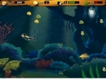 Play Deep Sea Explorer free