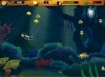 Game Deep Sea Explorer