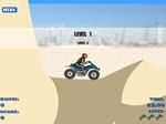 Play Dune Bashing in Dubai free