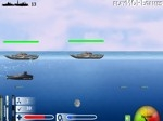 Play Submarine Combat free