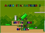 Game Mario Starcatcher 2