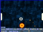 Play Crazy Graviton free