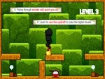 Play Wildfire 2 free