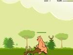 Play Elk's Revenge free