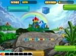 Play Rainbow Spider free