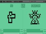 Play Pixel Monsters free