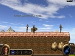 Play Elite Forces Afghan free