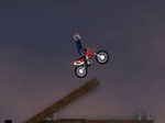 Play Dirt Bike 4 free