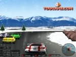 Play 3D Car Racing free
