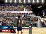 Play 3 Point Shootout free