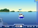 Play Boat Rush 3D free
