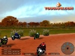 Play 3D Motorcycle Racing free