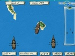 Play Pirate Race free