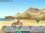 Play Booty Rider free