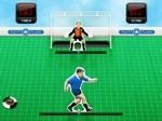 Play Slapshot Soccer free