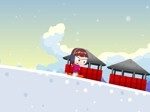 Play Snowboard Slope free
