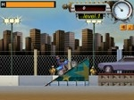 Play Dare Devil 2 free