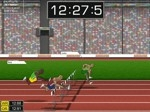 Play Olympic Challenge free