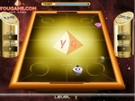 Play Air Hockey 3D  free