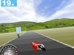 Play 123 Go Bike free