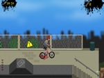 Play BMX Pro Style free