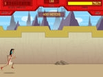 Game Kuzco Quest for Gold