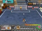 Play Street Football free