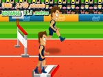 Play Track Star free