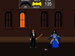 Play Batman free