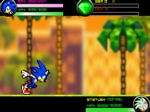 Play Final Fantasy Sonic X 6 free