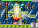 Play Return of Papulatus free