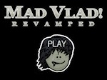 Play Mad Vlad free
