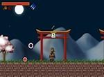 Play The Lone Ninja free