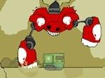 Play Super Tank free