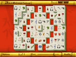 Play Mahjongg Deluxe free
