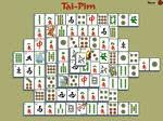 Play Tai Pim free