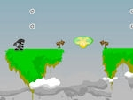 Play Sky Sailor free