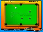 Game Ultimate Billiards