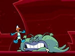 Play Duck Dodgers free