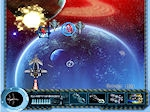Play Spaceship Ranger 2  free