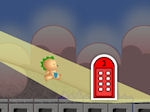 Play Tamus on Moonyland free