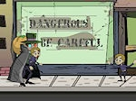 Game Evil Minion