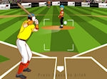 Play Home Run Mania free