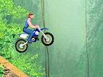 Game Moto Rush