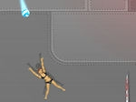 Game Ragdoll Voleyball