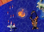 Play Naval Fighter free