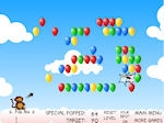 Play Bloons free